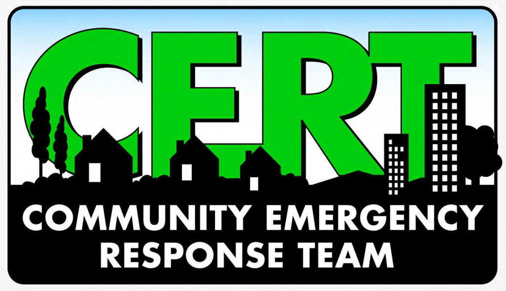 CERT_logo-1024x589